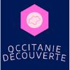 Occitanie Découverte